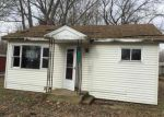 Foreclosed Home in Dowagiac 49047 PORTAGE ST - Property ID: 3918170275