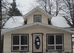 Foreclosed Home in Whitehall 49461 LAKEWOOD RD - Property ID: 3918199623