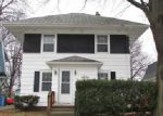 Foreclosed Home in Lansing 48912 ORCHARD ST - Property ID: 3918229854