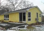 Foreclosed Home in Holyoke 1040 LENOX RD - Property ID: 3918236410