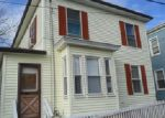 Foreclosed Home in Gloucester 1930 MILLETT ST - Property ID: 3918241222