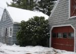 Foreclosed Home in Phippsburg 04562 MAIN RD - Property ID: 3918297740