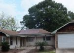 Foreclosed Home in Prairieville 70769 JAMIE RD - Property ID: 3918317889