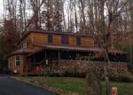 Foreclosed Home in Lewisburg 42256 SHADY CLIFF RD - Property ID: 3918327512