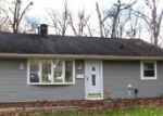 Foreclosed Home in Paducah 42001 MADISON ST - Property ID: 3918330131