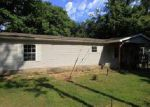 Foreclosed Home in Forsyth 65653 HARMONY HTS - Property ID: 3918404147