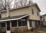 Foreclosed Home in Annapolis 63620 COUNTY ROAD 134 - Property ID: 3918426947