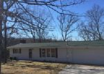 Foreclosed Home in Festus 63028 CARRON RD - Property ID: 3918427370
