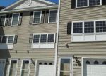 Foreclosed Home in Laconia 3246 DILLON WAY - Property ID: 3918483431