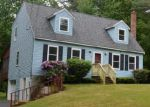 Foreclosed Home in Derry 3038 SHELDON RD - Property ID: 3918484754