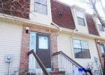 Foreclosed Home in Perth Amboy 08861 HIDDEN VILLAGE DR - Property ID: 3918517148