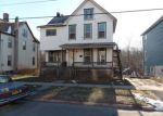 Foreclosed Home in Catskill 12414 MAIN ST - Property ID: 3918530289