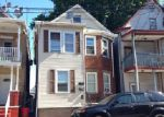 Foreclosed Home in Paterson 07524 FRANKLIN ST - Property ID: 3918555252