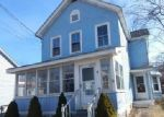 Foreclosed Home in Port Jervis 12771 BARCLAY ST - Property ID: 3918663886