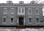 Foreclosed Home in Schenectady 12305 FRONT ST - Property ID: 3918737907