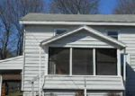 Foreclosed Home in Fulton 13069 UTICA ST - Property ID: 3918748849
