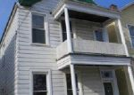 Foreclosed Home in Cohoes 12047 CONGRESS ST - Property ID: 3918752791