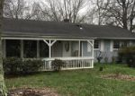 Foreclosed Home in Greensboro 27407 CLERMONT ST - Property ID: 3918782124