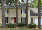 Foreclosed Home in Fayetteville 28311 WHITHORN CT - Property ID: 3918826811