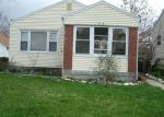 Foreclosed Home in Dayton 45409 ELMDALE DR - Property ID: 3918915717