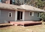 Foreclosed Home in Canton 44720 MAX RD - Property ID: 3918927538