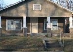 Foreclosed Home in Van Buren 72956 CEDAR ST - Property ID: 3918976142