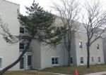 Foreclosed Home in Rockaway Park 11694 BEACH 139TH ST - Property ID: 3918978788