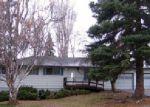 Foreclosed Home in Klamath Falls 97603 MCCLELLAN DR - Property ID: 3918990160