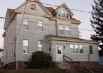 Foreclosed Home in Hazleton 18201 N WYOMING ST - Property ID: 3919070760