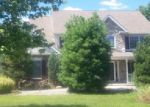 Foreclosed Home in Walnutport 18088 STONE HILL DR - Property ID: 3919079514