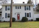 Foreclosed Home in Uniontown 15401 N GALLATIN AVENUE EXT - Property ID: 3919111939