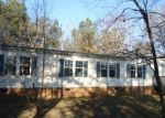 Foreclosed Home in Fountain Inn 29644 SWEET WATER RD - Property ID: 3919157474
