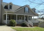 Foreclosed Home in Easley 29640 CRENSHAW ST - Property ID: 3919170167
