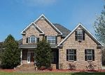 Foreclosed Home in Florence 29501 JEFFERSON DR - Property ID: 3919172813