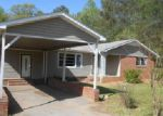 Foreclosed Home in Whitmire 29178 TUCKER RD - Property ID: 3919173231