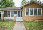 Foreclosed Home in Fort Smith 72901 N J ST - Property ID: 3919241562
