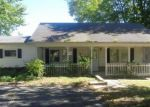 Foreclosed Home in Salem 65560 HIGHWAY 68 - Property ID: 3919257779