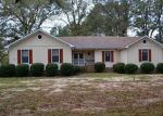 Foreclosed Home in Stony Creek 23882 COURTHOUSE RD - Property ID: 3919284935