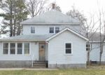 Foreclosed Home in Adams 53910 ELK AVE - Property ID: 3919340101
