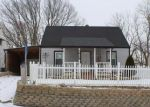 Foreclosed Home in Anderson 46016 W 11TH ST - Property ID: 3919471953