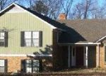 Foreclosed Home in Holly Springs 38635 HERNANDO RD - Property ID: 3919485516