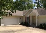 Foreclosed Home in Linn Creek 65052 DEERFIELD EST - Property ID: 3919496914