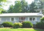 Foreclosed Home in Granville 12832 BEECHER RD - Property ID: 3919549913