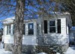Foreclosed Home in Rome 13440 LOWELL RD - Property ID: 3919555594