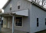 Foreclosed Home in Napoleon 43545 WOODLAWN AVE - Property ID: 3919569614