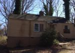 Foreclosed Home in Atlanta 30310 PEEPLES ST SW - Property ID: 3919654125