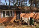 Foreclosed Home in Atlanta 30354 MACEDONIA RD SE - Property ID: 3919656321