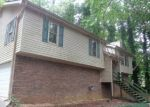 Foreclosed Home in Lithia Springs 30122 PARKVIEW DR - Property ID: 3919669465