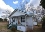 Foreclosed Home in Rockmart 30153 N PIEDMONT AVE - Property ID: 3919685222