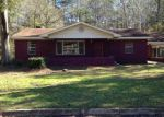 Foreclosed Home in Mobile 36605 FIRST ST - Property ID: 3919732537
